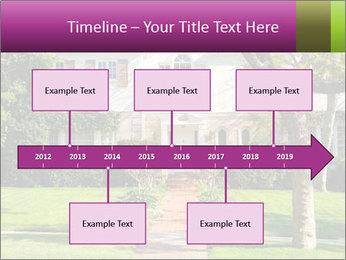 0000081085 PowerPoint Templates - Slide 28