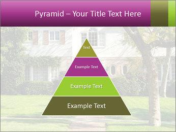 0000081085 PowerPoint Templates - Slide 30