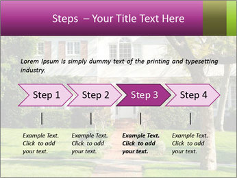 0000081085 PowerPoint Template - Slide 4