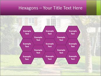 0000081085 PowerPoint Templates - Slide 44