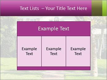 0000081085 PowerPoint Templates - Slide 59