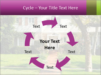 0000081085 PowerPoint Templates - Slide 62