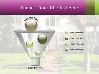0000081085 PowerPoint Templates - Slide 63