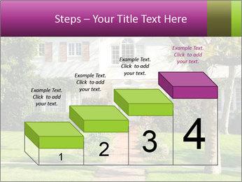 0000081085 PowerPoint Templates - Slide 64