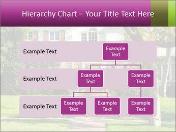 0000081085 PowerPoint Templates - Slide 67