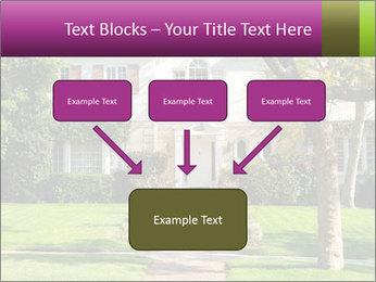 0000081085 PowerPoint Templates - Slide 70