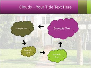 0000081085 PowerPoint Templates - Slide 72