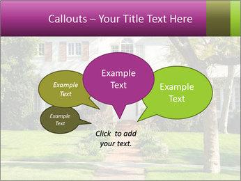 0000081085 PowerPoint Templates - Slide 73