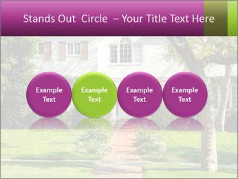 0000081085 PowerPoint Templates - Slide 76