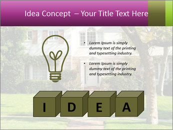 0000081085 PowerPoint Template - Slide 80