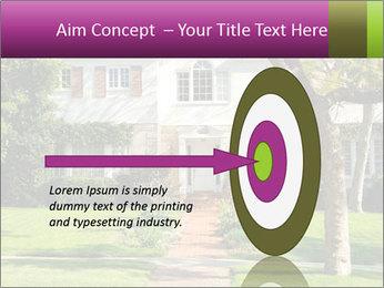0000081085 PowerPoint Templates - Slide 83