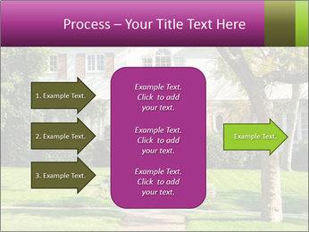 0000081085 PowerPoint Templates - Slide 85
