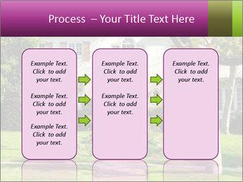 0000081085 PowerPoint Templates - Slide 86