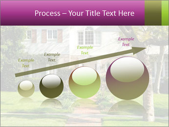 0000081085 PowerPoint Template - Slide 87