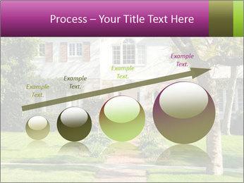 0000081085 PowerPoint Templates - Slide 87