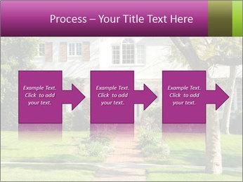 0000081085 PowerPoint Templates - Slide 88