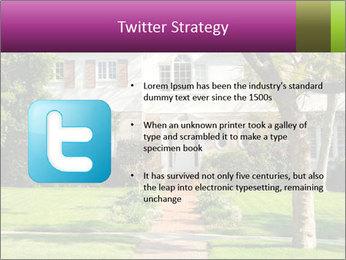 0000081085 PowerPoint Templates - Slide 9