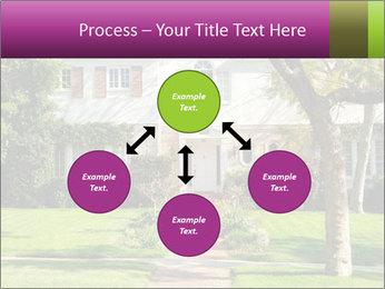 0000081085 PowerPoint Templates - Slide 91