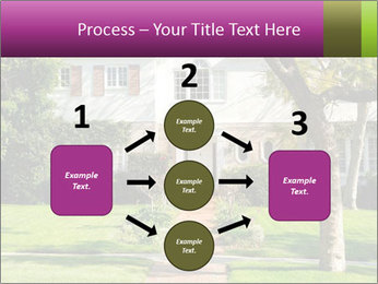 0000081085 PowerPoint Template - Slide 92