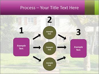 0000081085 PowerPoint Templates - Slide 92