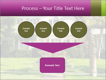 0000081085 PowerPoint Template - Slide 93