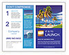 0000081086 Brochure Template