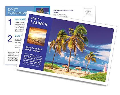 0000081086 Postcard Template