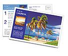 0000081086 Postcard Templates