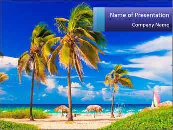 0000081086 PowerPoint Template - Slide 1