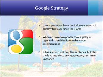 0000081086 PowerPoint Template - Slide 10