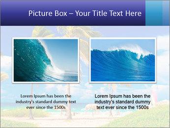 0000081086 PowerPoint Template - Slide 18