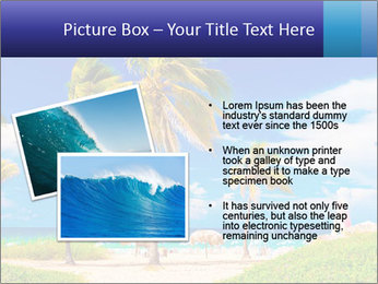 0000081086 PowerPoint Template - Slide 20