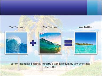 0000081086 PowerPoint Template - Slide 22