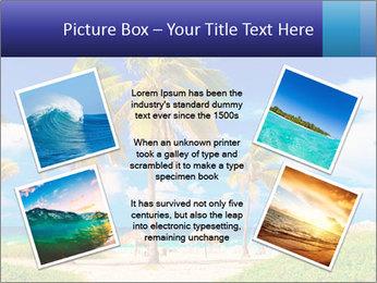 0000081086 PowerPoint Template - Slide 24