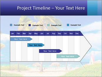 0000081086 PowerPoint Template - Slide 25
