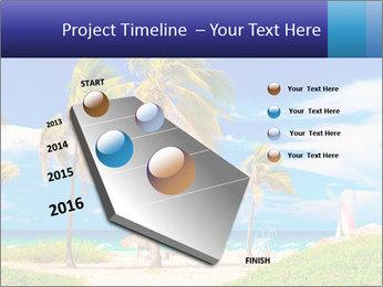 0000081086 PowerPoint Template - Slide 26