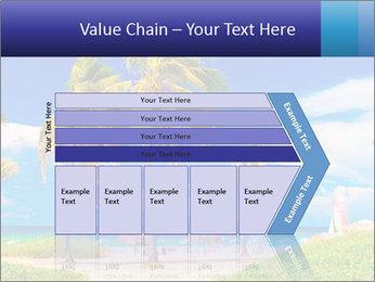 0000081086 PowerPoint Template - Slide 27