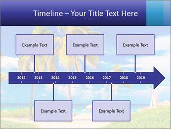 0000081086 PowerPoint Template - Slide 28