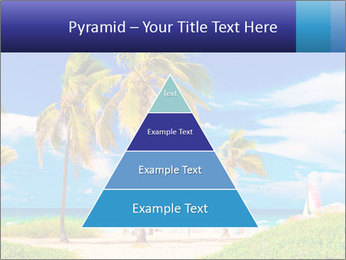 0000081086 PowerPoint Template - Slide 30