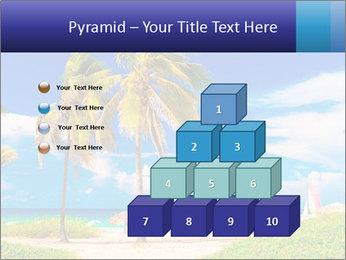 0000081086 PowerPoint Template - Slide 31