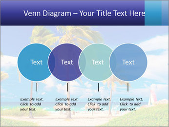 0000081086 PowerPoint Template - Slide 32