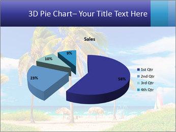 0000081086 PowerPoint Template - Slide 35