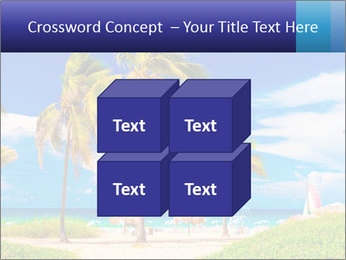 0000081086 PowerPoint Template - Slide 39