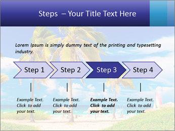 0000081086 PowerPoint Template - Slide 4