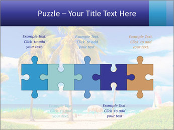 0000081086 PowerPoint Template - Slide 41
