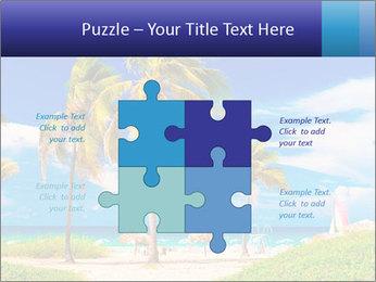 0000081086 PowerPoint Template - Slide 43