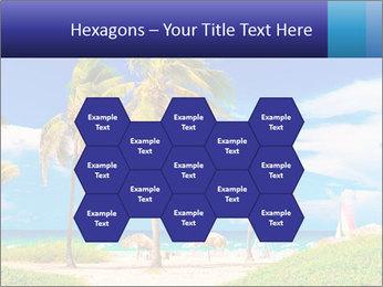 0000081086 PowerPoint Template - Slide 44