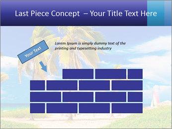 0000081086 PowerPoint Template - Slide 46