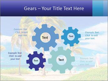 0000081086 PowerPoint Template - Slide 47