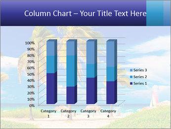 0000081086 PowerPoint Template - Slide 50